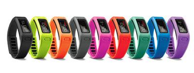 Đồng hồ đeo tay theo dõi sức khỏe