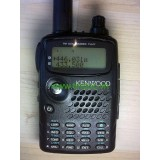 Kenwood TH-F7E
